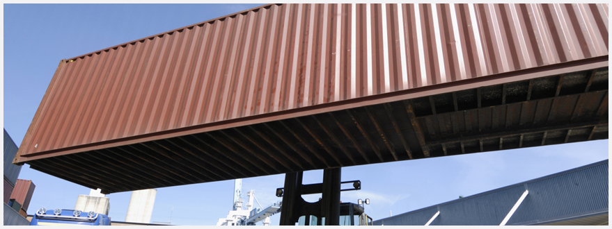 an analysis of theories on freight rates in cargo deliveries Steady delivery of newbuild vessels into an already oversupplied market, coupled with a weak economy, has kept rates under heavy pressure, as described below 1 container freight rates in.